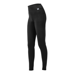 Jill Cooper - Proskins Slim Leggings Plus