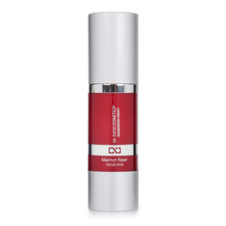 Dr Fuchs - Regeneration Therapy Max Repair Crema Mani 30ml