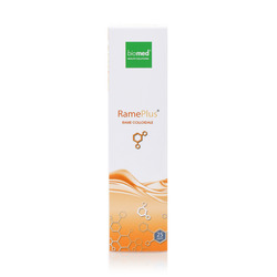 Copper Plus Rame Colloidale 150ml
