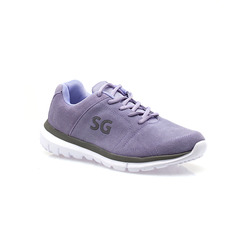 Stepgym - SG Active Casual
