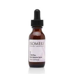 Isomers - Siero Viso Anti-età' Intensivo 30ml