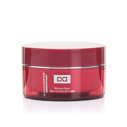 Dr Fuchs - Regeneration Therapy Crema Collo e Décolleté 100ml