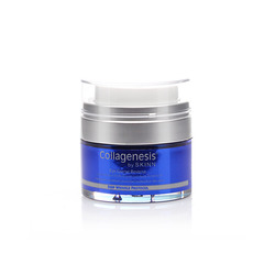 Skinn - Skinn Collagenesis Deep Wrinkle Crema Contorni Occhi Anti-Età 15 ml