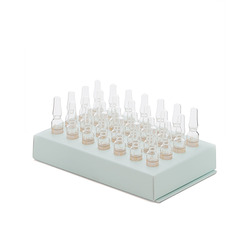 Med.ox Ampolle Cure Duo 7days 28x2ml