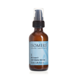 Isomers - ISOMERS BB CREAM II 55 ML