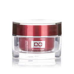 Dr Fuchs - Regeneration Therapy Crema Giorno 50ml