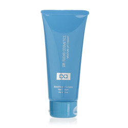 Dr Fuchs - Moisture Lift Therapy Crema Mani 100ml