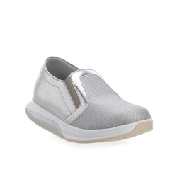 SGmax - Slip On con Lurex