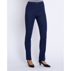 Helena Vera - Pantalone Denim Dream Curves