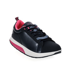 SGmax - Sneakers Shiny Tonificanti