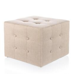 Pouf Chester - 39,99 €