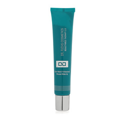 Dr Fuchs - Beautymed Therapy 2.0 Color Match Professional Mousse 30ml