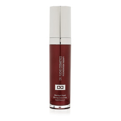 Dr Fuchs - Regeneration Therapy Maximum Repair Firming Siero 30ml