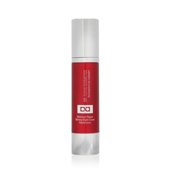 Dr Fuchs - Regeneration Therapy Maximum Repair Firming Crema 50ml