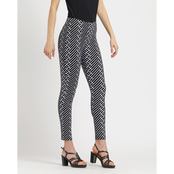 Nygard - Leggings Stampati