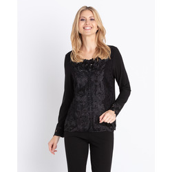 Alfredo Pauly-Blusa in Pizzo