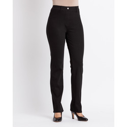 Helena Vera - Pantaloni Power Fit Effetto Snellente