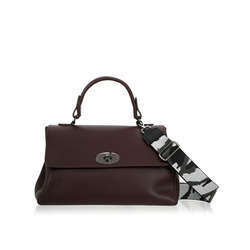 Smart & Chic Accessori - Smart & Chic Borsa A Cartella
