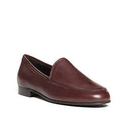 - Bagatt Mocassini Flat in pelle