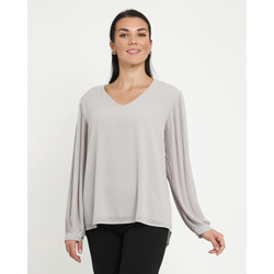 James Lakeland - Blusa con Scollo a V