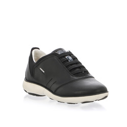 - Geox Sneakers in Similpelle