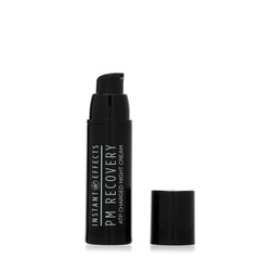 Instant Effects - PM Recovery Crema Notte 30ml