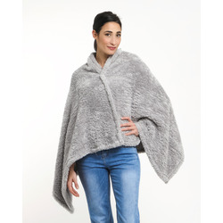 - Poncho Soffice Basic