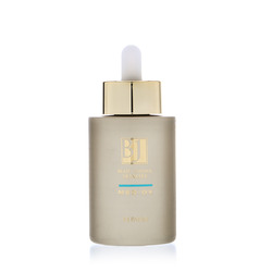 Beate Johnen - Medox Reparin 50ml