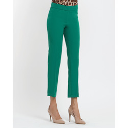 Thes & Thes-Pantalone a Sigaretta