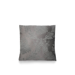 Linea Luxury Cuscino in Raso Jacquard - 24,99 €