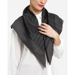Thes & Thes-Foulard in Seta