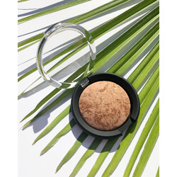 Organic to Green - 2 in 1 Illuminante e Bronzer 9g