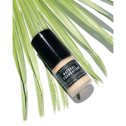 Natural Foundation Fondotinta 15ml - 39,99 €