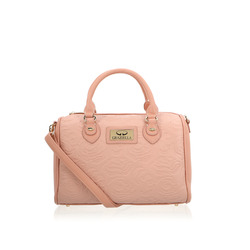Graziella - Bauletto Boston Linea Rosa