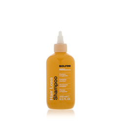 Solfine - Hair Loss Shampoo 250ml