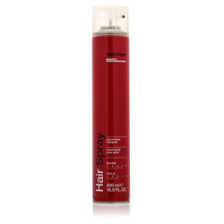 Solfine - Hair Spray 500ml