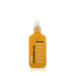 Solfine - Daily Conditioner 250ml