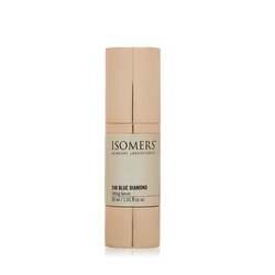 Isomers - 24K Blue Diamond Siero Lifting 30ml
