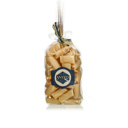 Pasta Assortita 3kg Set 6pz