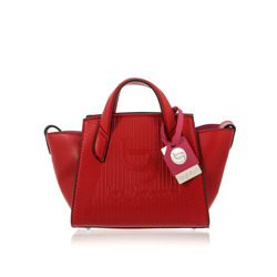 - By Byblos L.A. Tote Small