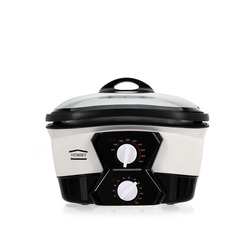 Hommy - Hommy Multicooker 8in1 Cooking Master