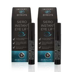 Instant Effects - Duo Lifting Occhi Istantaneo 8mlx2