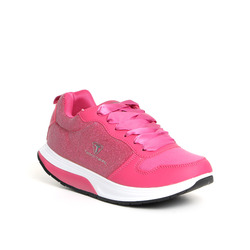 TECHNOTRAINING - Technotraining Fitnshape Sneakers Brillante Idrorepellente