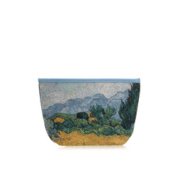 Signare - Signare Pochette Per Make Up Van Gogh