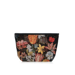 Signare - Signare Pochette Per Make Up Still Life
