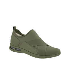 Piccadilly - Piccadilly Slip On Doppio Elastico