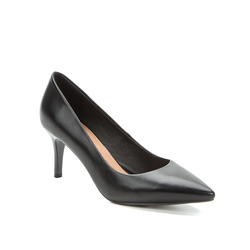 Betsy - Betsy Decolleté Tacco Stiletto Medio