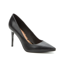 Betsy - Betsy Decolleté Tacco Stiletto Alto