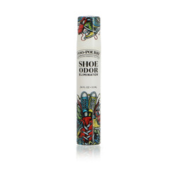 Poo-Pourri - Poo Pourri Shoe 10 Ml