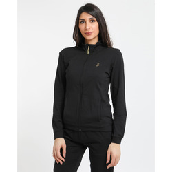 SORBETTO - Sorbetto Dpt. Tango Color Felpa Full Zip